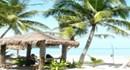 Rong chơi ở thiên đường biển Langkawi
