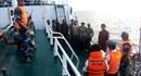 Phó Thủ tướng Thường trực Trương Hòa Bình gửi thư khen lực lượng Cảnh sát biển