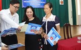 LĐLĐ tỉnh Đắk Lắk tổng kết hoạt động Tháng Công nhân: Các hoạt động ngày càng thiết thực và hiệu quả