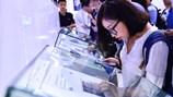 Bản tin nóng công nghệ: Cty công nghệ Trung Quốc lên ngôi; Công xưởng tăng Like ảo