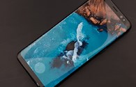 Bản tin nóng công nghệ: Đăng ký thuê bao phải chụp ảnh; fan Samsung sẽ thất vọng vì Note 8?