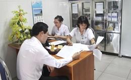 Tăng cường công tác giám định, kiểm soát chi phí khám chữa bệnh BHYT
