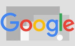 Google thắt chặt các biện pháp loại bỏ nội dung cực đoan