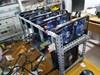 Bản tin nóng công nghệ: Đào tiền ảo Bitcoin không dễ xơi; YouTube sẽ gỡ sạch clip khiêu dâm