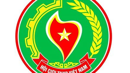 Hội Cựu thanh niên xung phong Việt Nam bị giả mạo
