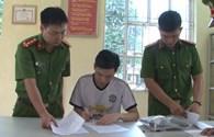 """Khởi tố bác sĩ Lương vì """"chưa có biên bản bàn giao"""" là thiếu căn cứ"""