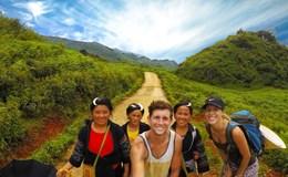 """Du lịch Việt trên hành trình """"tăng tốc"""" đuổi kịp các nước Đông Nam Á: Trên quyết liệt - dưới... thờ ơ"""