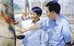 Người làm thay đổi làng Pua