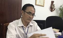 Bình Định: Giá thuốc trúng thầu cao bất thường