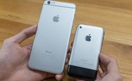 """Bản tin nóng công nghệ: iPhone cũ giá """"trên trời""""; Ba di động hoàn hảo của LG"""