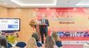 Việt Nam là thị trường số 1 của sự kiện Gốm sứ ASEAN Ceramic tại Bangkok