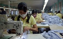 Quảng Ninh: Quyết liệt với doanh nghiệp nợ BHXH dai dẳng