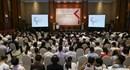 Hợp tác kinh tế Việt Nam - Quảng Đông - Hồng Kông: Hình mẫu tiêu biểu trong quan hệ Việt-Trung
