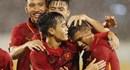 U22 Việt Nam - U22 Timor Leste 4-0: Giá trị của những khoảnh khắc