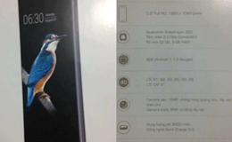 """Bản tin nóng công nghệ: Apple gỡ các ứng dụng VPN Trung Quốc; FaceBook """"khiếp hãi"""" trí tuệ nhân tạo"""