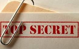 Hình thức kỷ luật khi tiết lộ bí mật kinh doanh, bí mật công nghệ?