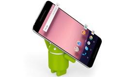"""Bản tin nóng công nghệ: Bảo mật Android có cũng như không; """"Lộ thông tin"""" tài chính Bkav"""