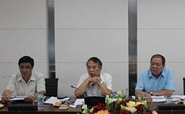 Đại hội Công đoàn Điện lực Việt Nam sẽ diễn ra vào trung tuần tháng 1.2018