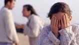Tự thỏa thuận chia tài sản, nuôi con khi ly hôn được không?