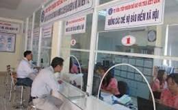 Có được kéo dài thời hạn đăng ký thất nghiệp khi bị bệnh?