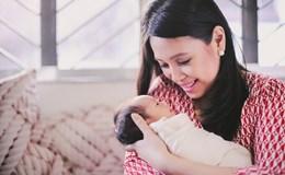 Hưởng chế độ thai sản ngoại tỉnh có được không?
