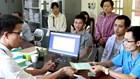 Cty trốn đóng BHXH, người lao động có được hưởng trợ cấp thất nghiệp?