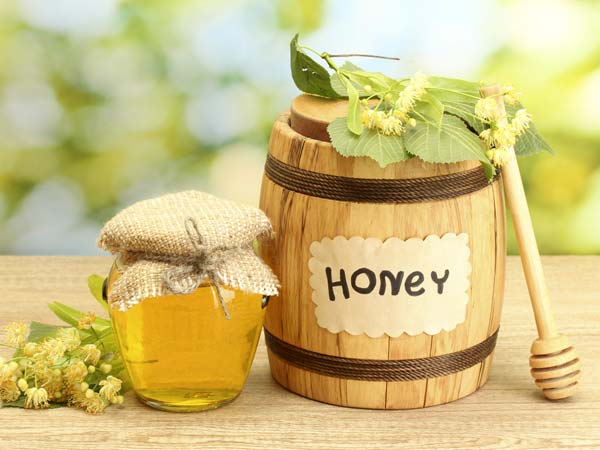 Biến chứng nguy hiểm do bị ong đốt