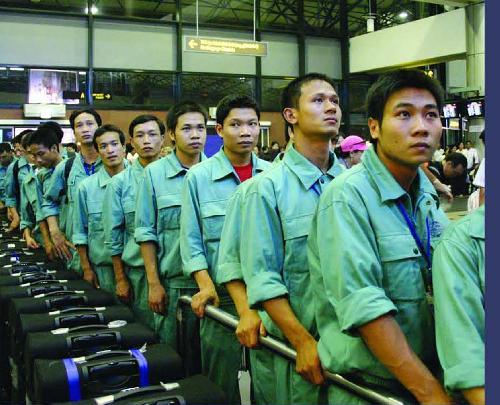 kết quả hình ảnh cho xuất khẩu lao động nhật bản