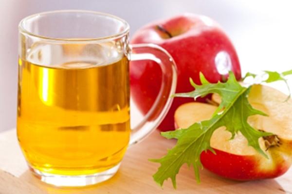 Nó cũng rất giàu probiotic (vi khuẩn có lợi) giữ cho hệ thống tiêu hoá của bạn trở nên khoẻ mạnh.