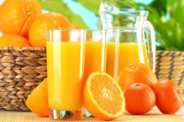 Hỗn hợp này giúp bạn xử lý táo bón và làm sạch đường tiêu hoá. Hơn nữa, nó giúp bạn làm giảm các vết loét và giảm được hiện tượng chảy máy dạ dày.