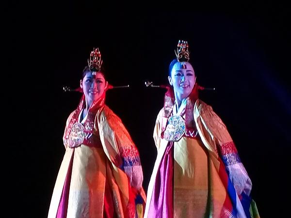 Festival di sản Quảng Nam 2017: Thanh cao mà sáng tạo, nhiệt thành mà sâu lắng - Ảnh minh hoạ 7