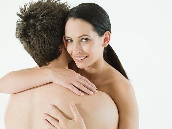 Việc kích thích âm đạo có thể chặn đứng cơn đau lưng và chân mãn tính. Nhiều phụ nữ cho biết tự kích thích bộ phận sinh dục có thể làm giảm đau bụng kinh, đau khớp, viêm khớp và thậm chí đau đầu.